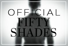 Fifty Shades of Grey | Fifty Shades of Grey | In Theaters Valentine's Day