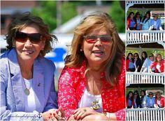 Mom&Me Family Portraits.GLoucacelunaphotography.