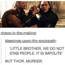 Funny Loki Tumblr,Loki.Free Download Funny Memes