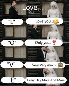Love you forever 🤞 baby ♥️kaha thi 😐 Love Husband Quotes, True Love Quotes, Best Love Quotes, Love Quotes For Him, Muslim Love Quotes, Love In Islam, Islamic Love Quotes, Love Shayari Romantic, Romantic Poetry