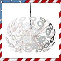 O chandelier