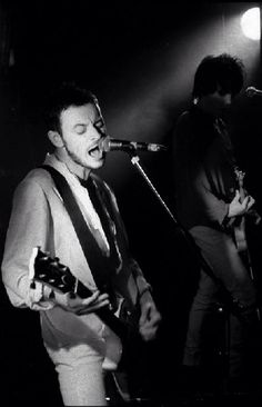 James Dean Bradfield Richey Edwards, James Dean, Music Industry, Cool Bands, Constellations, Bible, Singer, Artists, History