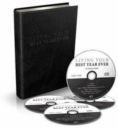 Living Your Best Year Ever by Darren Hardy, http://www.amazon.com/dp/B00696HSQI/ref=cm_sw_r_pi_dp_3QxIsb0YYEY3M