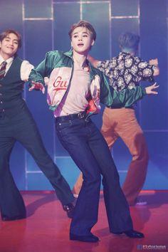 Bts Jimin, Jhope, Namjoon, Bts Selca, Bts Bangtan Boy, Seokjin, Jungkook Fanart, Bts Taehyung, Billboard Music Awards