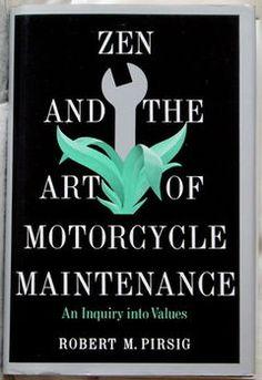 http://upload.wikimedia.org/wikipedia/en/thumb/8/85/Zen_motorcycle.jpg/240px-Zen_motorcycle.jpg