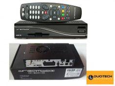 Sell Online -  Free e bay UK alternative Auction Site - Dreambox 500 HD 3D Satellite Receiver plus 12 Months Gift - http://www.ebay.co.uk/itm/121333034237?ssPageName=STRK:MESELX:IT&_trksid=p3984.m1555.l2649