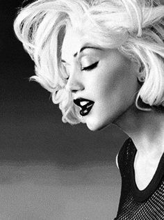 GX  Gwen Stefani