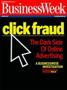 click_fraud