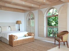 AMERICAN shutters® is proud to showcase our recent installation of bespoke and custom designed Normandy shutters in Bantry Bay, Cape Town. Custom Shutters, Wood Shutters, Window Shutters, American Shutters, Cape Town Hotels, Bedroom With Ensuite, Guest Suite, Decorating Blogs, Home Renovation