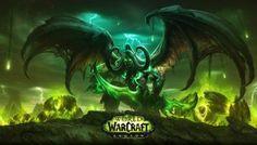 "World Of Warcraft ""Legion"" aktif oyuncu sayısı ""Wrath Of The Lich King"" eklenti paketini geride bıraktı"