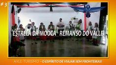 #3 Estrela Da Moóca Remanso Do Valle