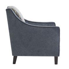 Paul Brayton Designs Braylyn Lounge Collection
