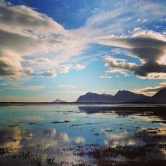 Where BotRiver meets sea. Provinces Of South Africa, The Dunes, Nature Reserve, Wild Horses, Cape Town, Coastal, Ocean, Birds, River