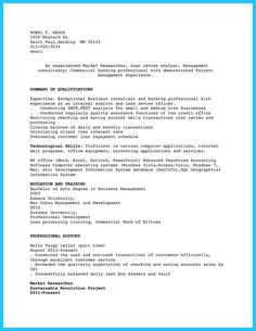 cool Flawless Cake Decorator Resume to Guide You to Your Best Job ...