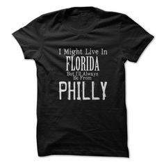 Im From Philly T-Shirts, Hoodies, Sweatshirts, Tee Shirts (19.99$ ==► Shopping Now!)