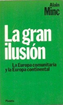 Unión Europea: dominio alemán, finlandización continental y colonización del sur