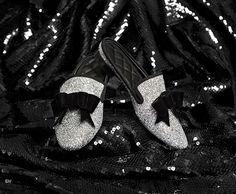 Летняя коллекция обуви от Aleksander Siradekian