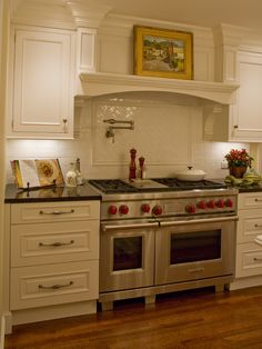 Kathleen Burke Design's Design, Pictures, Remodel, Decor and Ideas - page 6