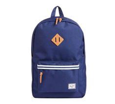 164270d1f4ba Hershel Heritage Backpack Мужской Рюкзак, Школьные Сумки, Списки Покупок,  Магазины Nordstrom