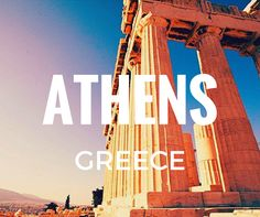 Looking for #Jobs in #Greece ? Register here!