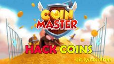 Want some free spins and coins in Coin Master Game? If yes, then use our Coin Master Hack Cheats and get unlimited spins and coins. Coin Master Hack, Ios App, Cheating, Coins, Hacks, Hack Tool, Free, Android Apk, Rooms