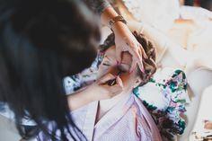 Casamento em foz do Iguaçu de Erika e Marco Fotos de Casamento - Caio Peres Vídeo de Casamento - New Hope  Organização de Cerimonial - Paz Casamentos   Decoração e Flores - Terecita Eventos  Espaço de Eventos - Maison Bourbon  Som e Iluminação - Sigma Audiovisual   Bolo Fake/Verdadeiro e Doces - Donna Ju   #destinationwedding #destinationweddings #weddingdestination #weddingdestinations #weddingdestinationfoz #casamentos #wedding #foz #fozdoiguacu #casamentosemfoz #pazcasamentos