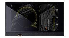 Bereits im letzten Herbst konnte sempre-audio.at exklusiv mit dem neuen Onkyo DP-X1 Digital Audio Player ein wenig spielen, nun wird dieser rund im Hi-Res Audio mit allen Wassern gewaschene portable Player von Onkyo auch hierzulande auf den Markt gebracht, und zwar als einer der erstem mit Unterstützung von MQA.