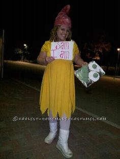Easy Book Character Costumes, Character Dress Up, Literary Costumes,  Literary Characters, Book