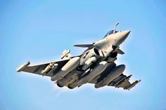 Dassault Boss talks about Rafale Sales Prospects | Military and Commercial Technology