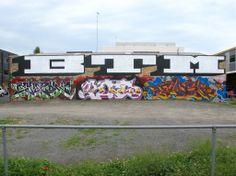 deansunshine_landofsunshine_melbourne_streetart_graffiti_BTM collingwood 1