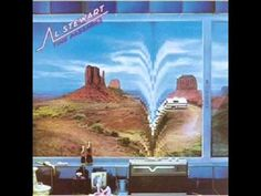 "Al Stewart     /   Time Passages ----  Al Stewart (born Alastair Ian Stewart, 5 September 1945) is a Scottish[singer-songwriter and folk-rock musician.  Stewart came to stardom as part of the British folk revival in the '60s and '70s, and developed his own unique style of combining folk-rock songs with delicately woven tales of the great characters and events from history.  He is best known for his hit 1976 single ""Year of the Cat"" from the platinum album Year of the Cat.  Though Year of the…"