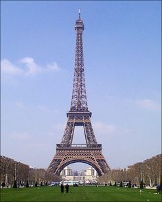 Javaman Travels - Eiffel Tower - Paris - News - Bubblews Westminster, Dream Vacations, Vacation Spots, Places To Travel, Places To See, Amsterdam, Long Beach, Marrakech, Beautiful Places