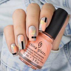 Manicure D