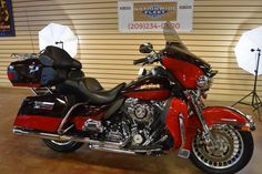 8 best harley davidson ultra classic images harley davidson ultra rh pinterest com