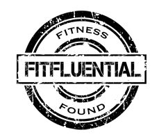 FitFluential is a growing family of fitness fanatics spreading a positive healthy message year-round. FitFluential is Fitness Found. Fast Metabolism Diet, Metabolic Diet, Zumba, Peanut Butter Fingers, Peanut Butter Oatmeal Bars, Paleo For Beginners, Plus Size Workout, Potato Pancakes, Protein Pancakes