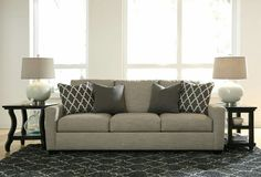 Sofa And Couch. This best image collections about Sofa And Couch is accessible to save. 5 Piece Living Room, Living Room Sets, Living Room Furniture, Living Room Decor, Home Furniture, Ashley Furniture Canada, Formal Living Rooms, Living Spaces, Best Sofa