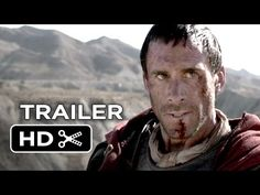 Risen Official Trailer 1 This looks awesome . He Has Risen. Streaming Movies, Hd Movies, Film Movie, Movies Online, Movies Free, Christian Films, Christian Music, Really Good Movies, Great Movies