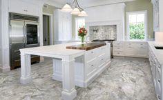 international wholesale tile llc
