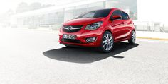 http://theautosin.com/2015/12/03/kia-picanto-1-0-cvvt-vs-karl-opel-1-0-the-success-of-simplicity/karl-opel-1-0/