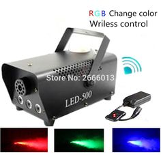 Delicious 5 Pcs Dmx512 Dmx Dfi Dj 2.4g Wireless 1 Transmitter And 4 Tricolor Led Indicators Receiverr For Dj Led Lighting Control Various Styles Commercial Lighting
