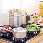Take a look at the Cuisinart & Waring event on #zulily today!