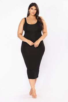 0d79c1a56ea Plus size and curvy fashion for women in all plus sizes. Buy women s plus  size clothing including dresses