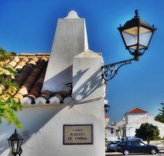 Portugal, Porto Covo