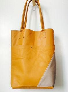 c7e719c7fbe 46 beste afbeeldingen van Tassen | Bags in 2019 - Recycling, Tote ...