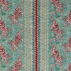 Fabric Decor, Drapery Fabric, Linen Fabric, Cotton Fabric, Lee Jofa, Drapery Hardware, Fabric Houses, Printing On Fabric