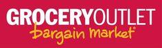 Grocery Outlet Celebra su Primer Aniversario en el Sur de California Luchando contra el Hambre   Durante el mes de marzo las 20 tiendas de Grocery Outlet ubicadas en Los Angeles Inland Empire y el Condado de Orange podrán hacer sus donaciones a bancos de alimentos regionales. La compañía igualará las donaciones de sus clientes hasta un máximo de $15000.  EMERYVILLE California Marzo de 2017 /PRNewswire-/ - Alrededor de 5.4 millones de personas en California se encuentran afectadas por la…