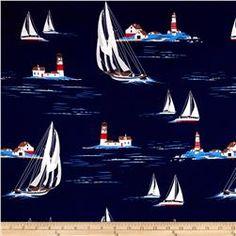 Michael Miller Yacht Club Windward Navy