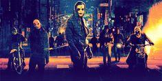 Beste Horrorfilme 2015, 2014, 2013 & aller Zeiten - Top 10 Liste