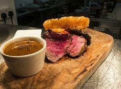 #thehook #steak #guernsey #local