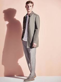 River Island SS16.  menswear mnswr mens style mens fashion fashion style campaign lookbook riverisland